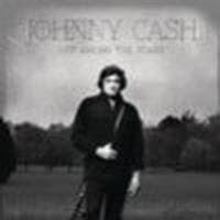 Alben für die Ewigkeit: Johnny Cash (At Folsom Prison Live)