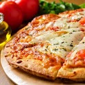 Pizza Live Wallpaper icon