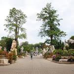 Тайланд 12.05.2012 7-39-44.JPG