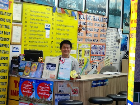 03. Agent turism Bangkok.JPG