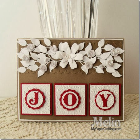 quickutz-christmas-joy-card-450 b