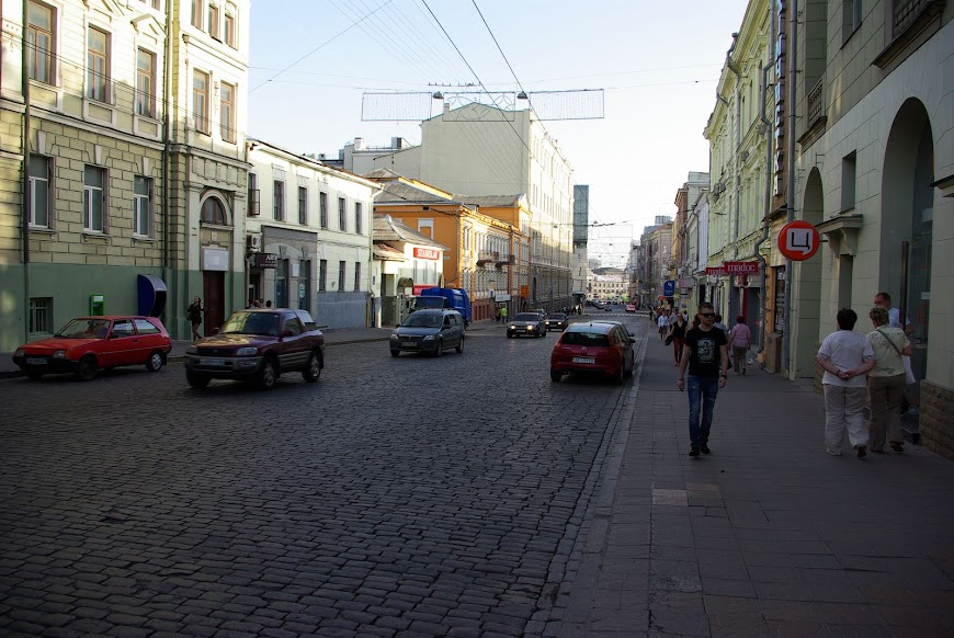 charkov-0058.JPG