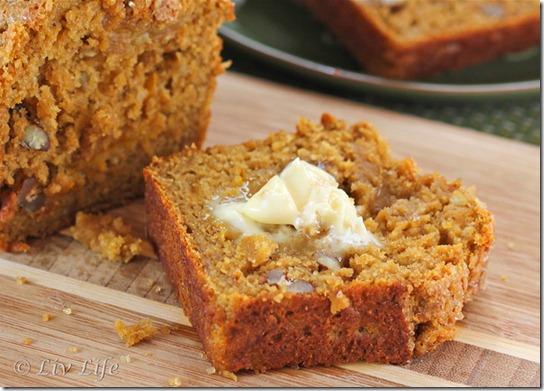 pumkin-bread-best-1-of-1-M