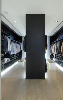 diseño-interior-casa-de-lujo-vestidores-en-habitaciones