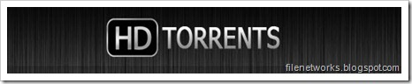 HD Torrents Index