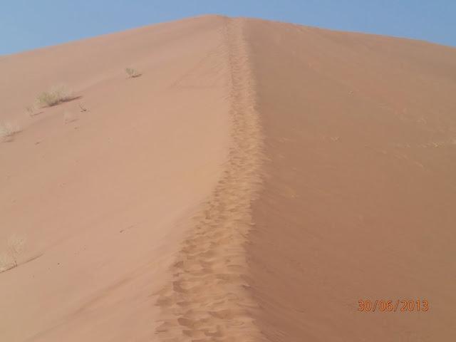 Sossus vlei Dunes 020.JPG