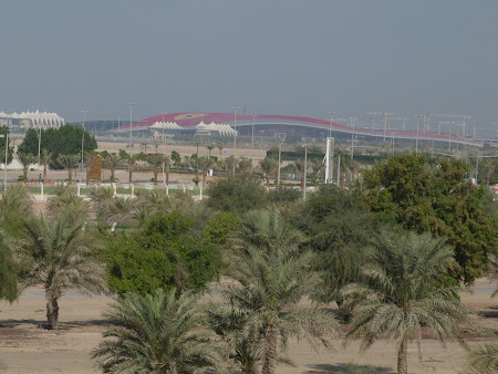2. Ferrari World Abu Dhabi.JPG