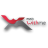 Music WithMe icon