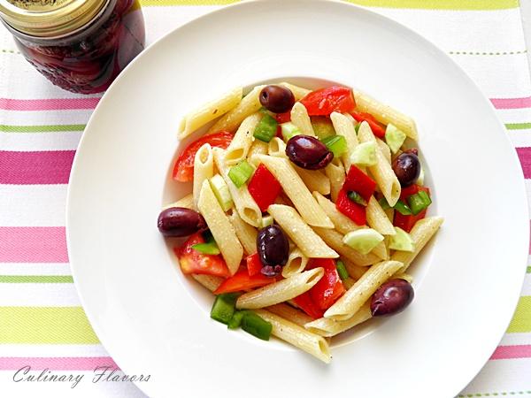 Greek Pasta SaladJPG.JPG