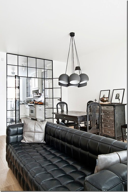 Gorski-Residence-FJ-Interior-Design-10-1-Kindesign