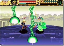 _-Advance-Guardian-Heroes-GBA-_
