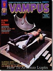 P00047 - Vampus #47