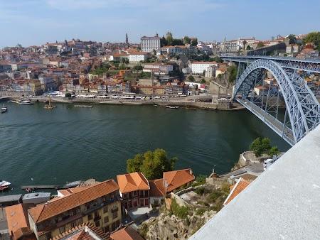 08. Podul din Porto.JPG