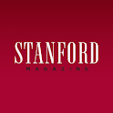 Stanford Magazine+ icon