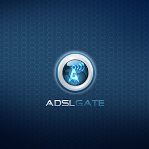 ADSLGATE App for PC and MAC