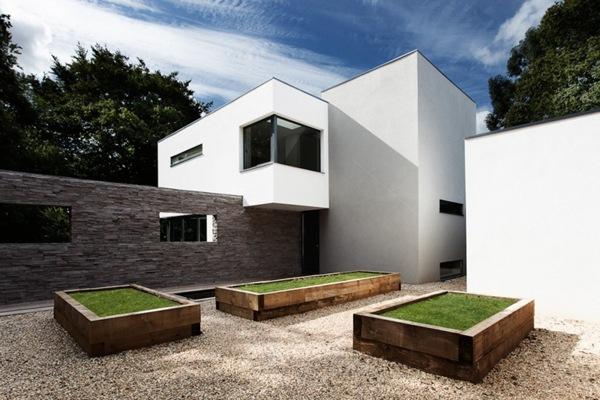 casa-moderna-paredes-de-piedra-vista