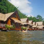 Тайланд 18.05.2012 6-15-12.JPG