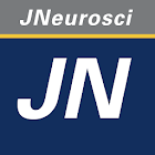 THE JOURNAL OF NEUROSCIENCE icon