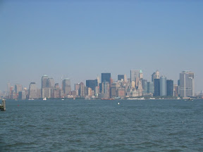240 - Vista Manhattan sur.jpg