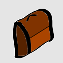 NoteCase Lite icon