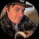 Pennington Logistics