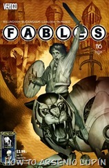 P00004 - Fables #116
