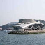 soma-thematic-pavilion-yeosu-04.jpg