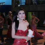 Тайланд 14.05.2012 19-47-42.jpg