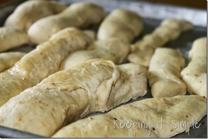 homemade breadsticks (1)