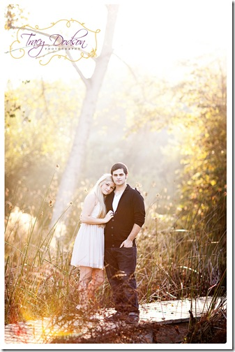 Fallbrook Engagement Photography San Diego Wedding  042