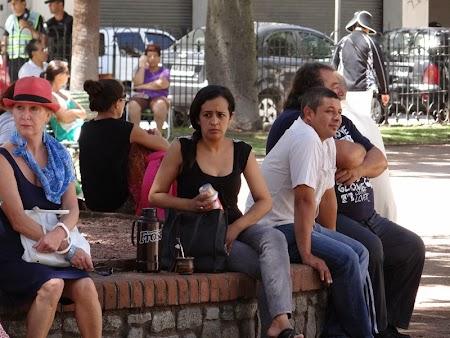 29. Mate in Plaza Zabala.JPG