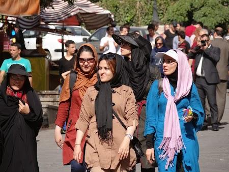 43. Fete din Iran.JPG