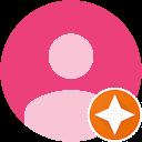 Image Google de brice jaen