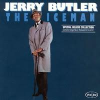 The Iceman Cometh [Vee-Jay]