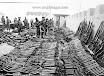 Bangladesh_Liberation_War_in_1971+27.png