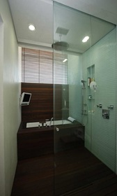 Arquitectura-reformas-baños