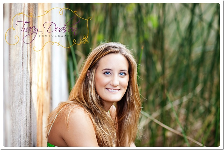Great Oak Senior Portraits Temecula   019