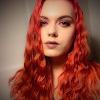 Charlee Singleton Avatar
