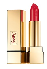 New ROUGE PUR COUTURE N 55