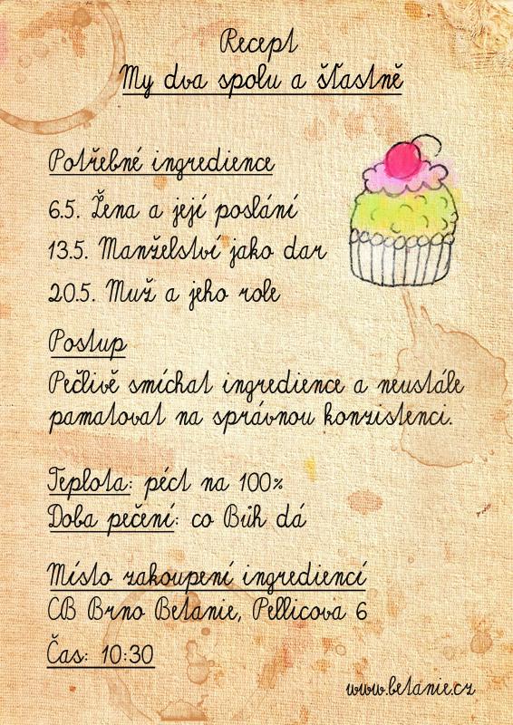 Recept_pozvanka_small.jpg