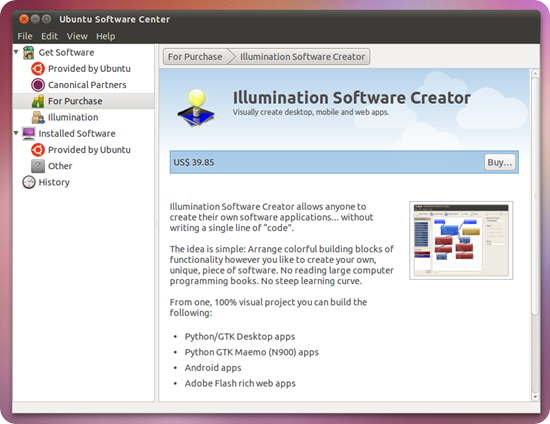 illumination-software-creator6_thumb