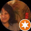 Diane Lopez reviewed Elias Auto Sales