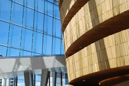 arquitectura-High-Tech