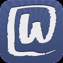 WECU Mobile icon