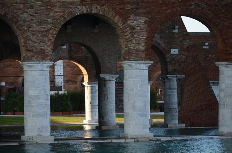 Arsenale 12a