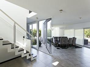 interior-Casa-V-arquitectos-i-GC