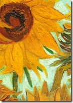 Sunflowers-Posters