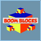 Boom Blocks
