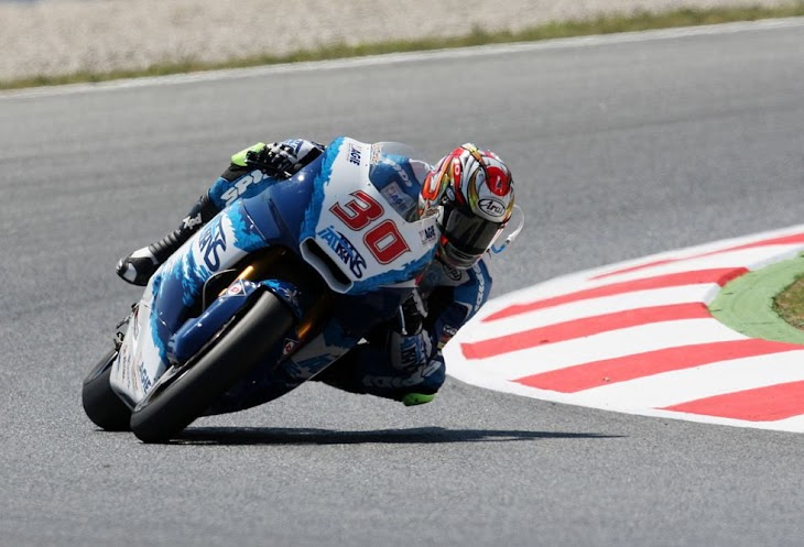 as-nakagami.jpg