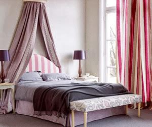 diseño-decoración-BOUDOIR-en-habitaciones